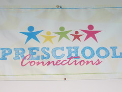 PreschoolConnections8-13