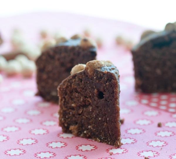 carob cake - Delicioasa.com (1 of 1)-3