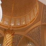 Abu Dhabi di?a 1 Mezquita 12