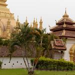 05 Viajefilos en Laos, Vientiane 027