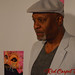 James Pickens Jr - DSC_0210