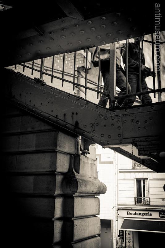 antimuseum.com-paris13-2811