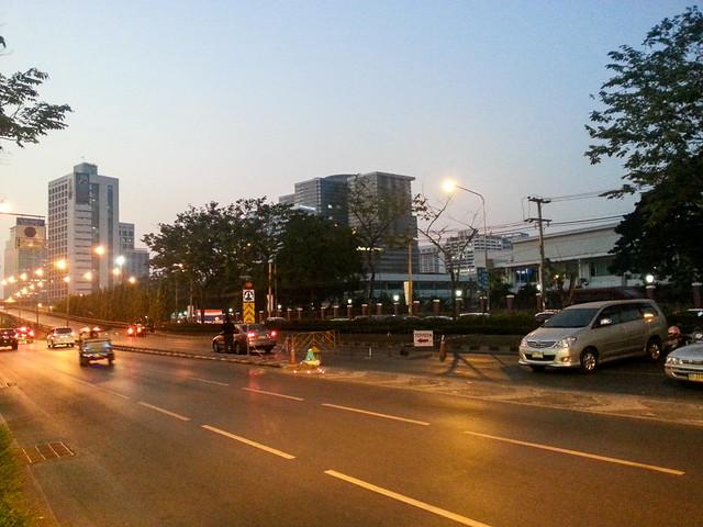 Bangkok_16 January 2014_07