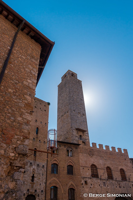 Tour_of_Tuscany_10_20110822