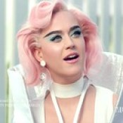Katy Perry feat. Skip Marley - Chained To The Rhythm (MUCHHD-1080i-DD5.1-CC-AmazonBoy)2