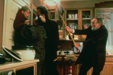 1990-homealone-burglars