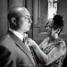 Leica M9 Wedding - VC Ultron 28mm f2