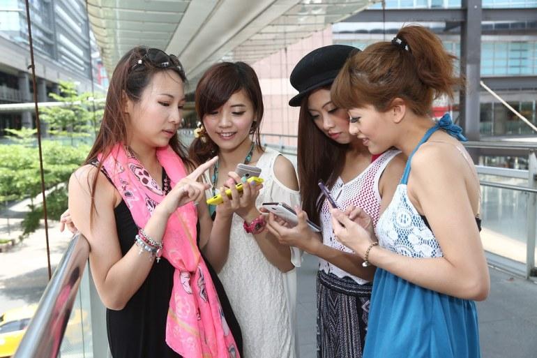 中華電信新增mPro 550型及mPro 650型資費,並於國內首創提供上網用量簡訊通知服務,幫助客戶輕鬆控管上網費用,提供客戶安心的手機上網服務!