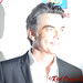 Peter Gallagher - DSC_0292