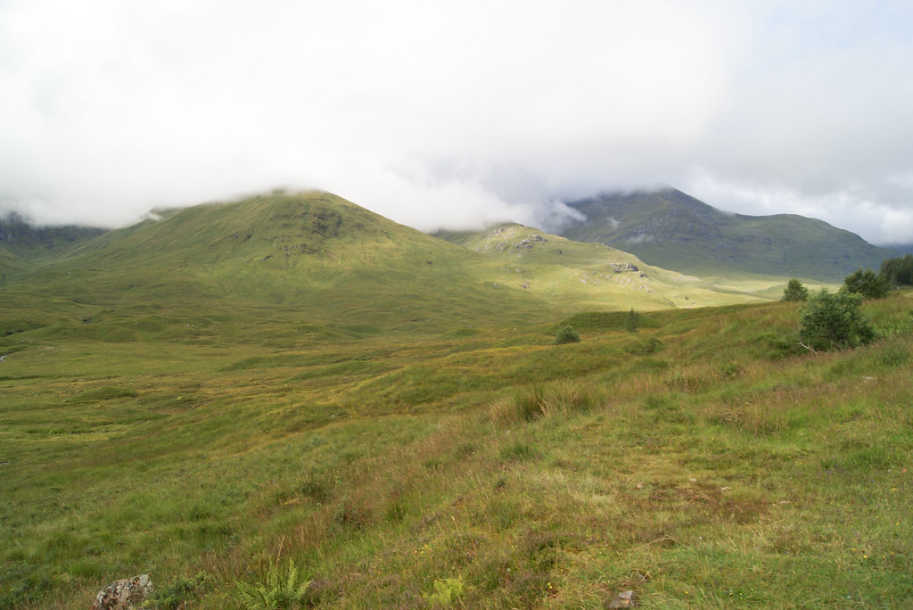Routes des Highlands-7