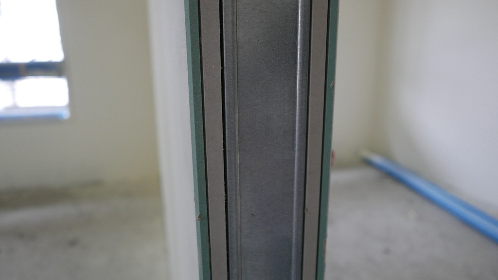 P1310525