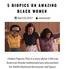 Click the link in our bio to read more #africanwomen #inspiringblackwomen #africanwomenrock