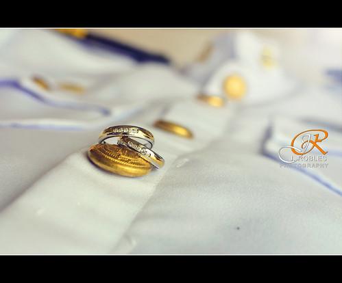 Wedding: Asidera + Villamor (6/6)