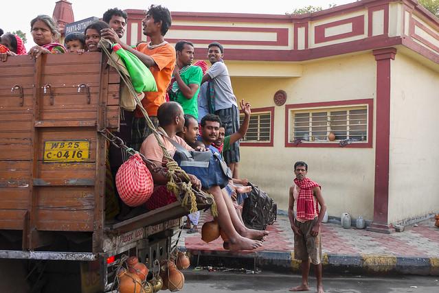 india_sikkim_day1_04