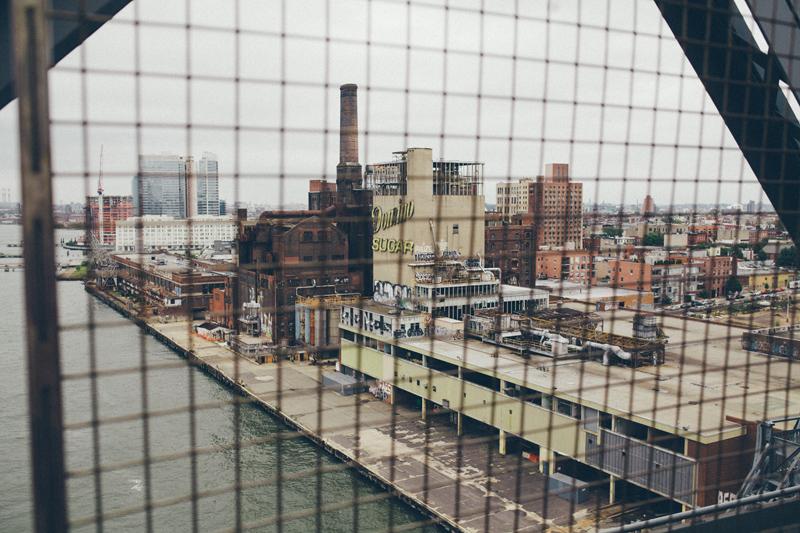 NYC_july2013_web-039