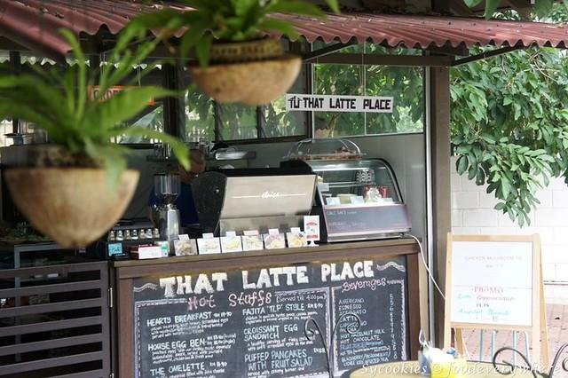 10.that latte place (10)