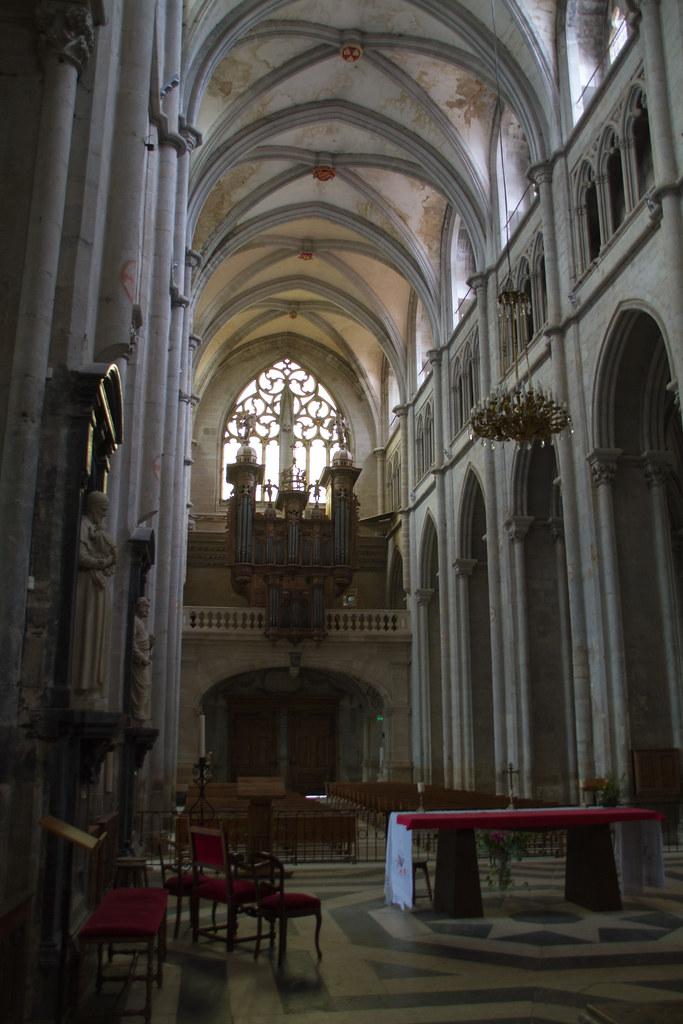 Saint-Antoine-l'Abbaye 20130516-_MG_1126