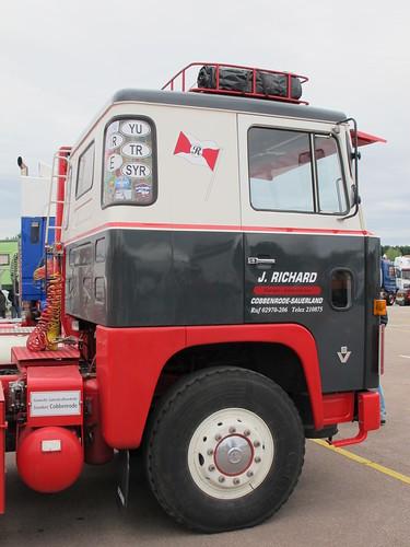Retro Truck Show 2013 (27)