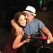 Danielle Robay & Chuy Bravo - 2013-09-21 13.57.40-2
