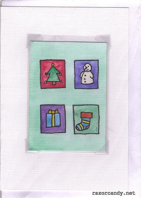 4  tiles (5)