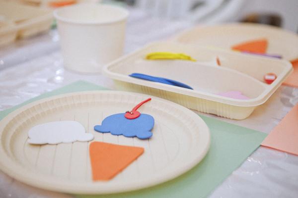 crafts (4)