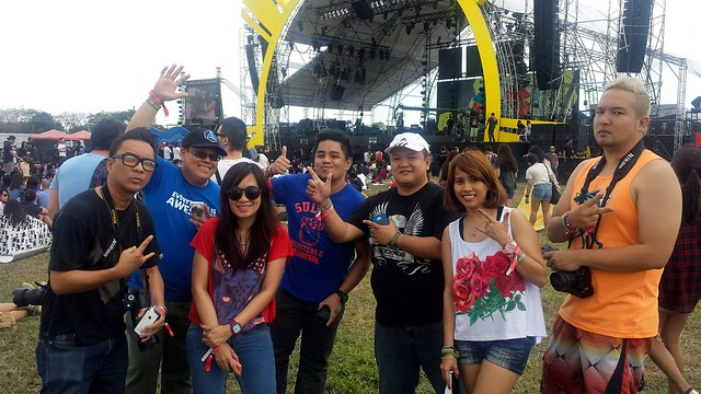 mysic festival look