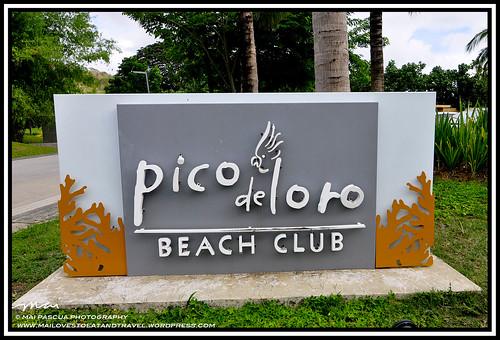 Pico de Loro 008
