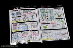 DX SOC Mazinger Z and Jet Scrander Review Unboxing (19)