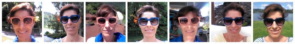 selfies_oculos