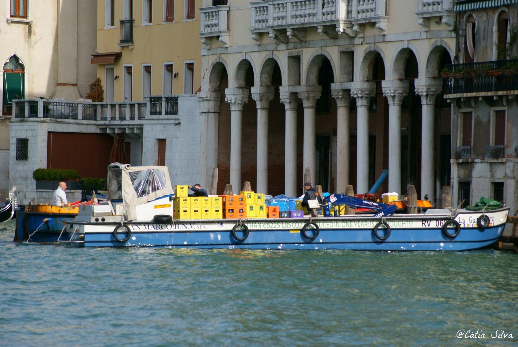 Venecia Italia (14)