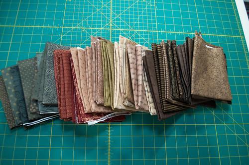 Jefferson County Fabrics