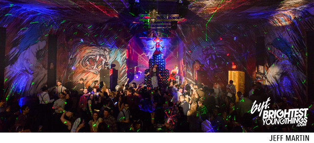 NYE-2014-Rumspringer-New-Years-Eve-29