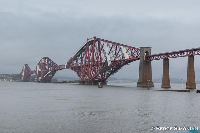 Scotland_13_20081010