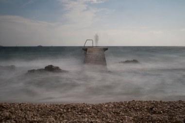 Lust-4-life Kroatien Travel blog Reiseblog (2)