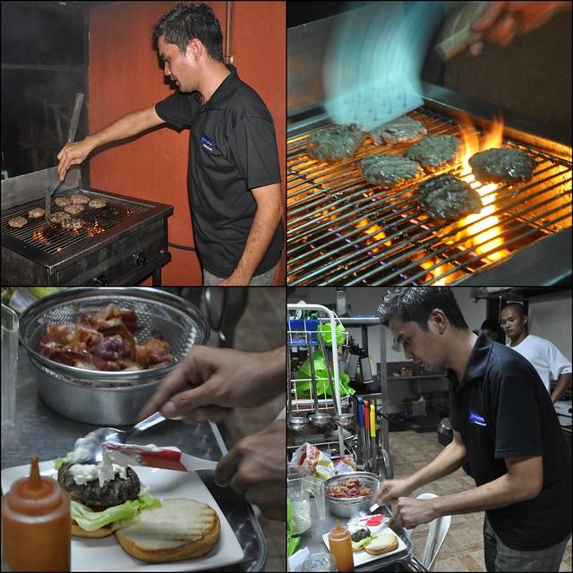 Burger Tay Lang 4