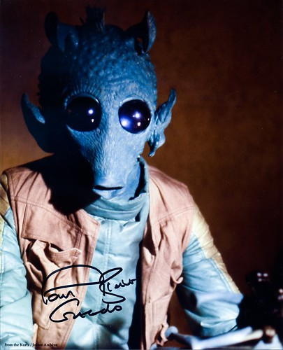 008-Paul Blake-Greedo