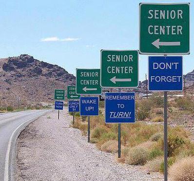 SeniorCenterSeniorCenter