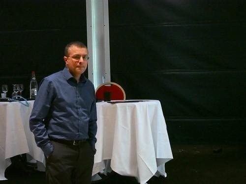 agileFrance2013-05VanCauwenberghe01