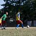 Circolo Africa vs Romania Ancona @mondialito antirazzista Assata Shakur Ancona