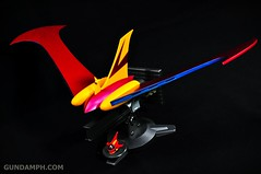 DX SOC Mazinger Z and Jet Scrander Review Unboxing (149)