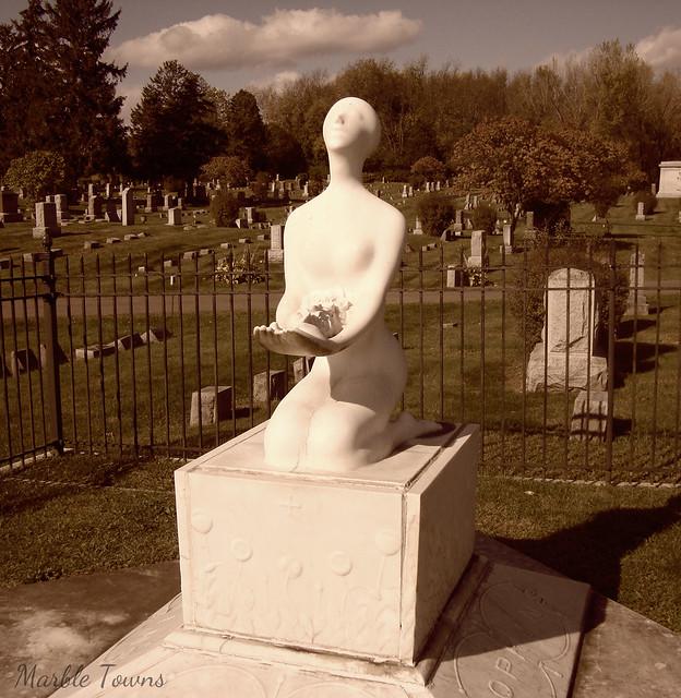 Walnut Hill-Hopkins-kneeling figure 2.jpg