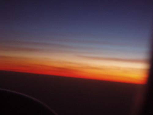201201070006_sunrise