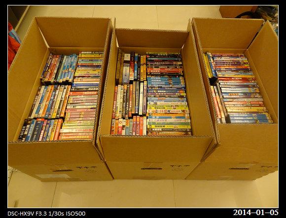 20140105_DVD