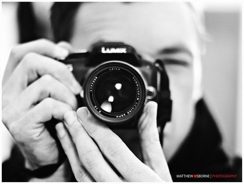 Lumix G3 + Leica Summilux ASPH 50mm f1.4