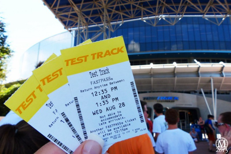 test-track-epcot (24)