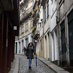 Viajefilos en Oporto 075