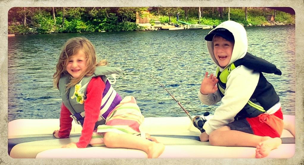 2013-08-01 Methuen Lake (6)