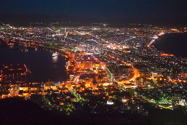 Japan_Hokkaido_day1_73