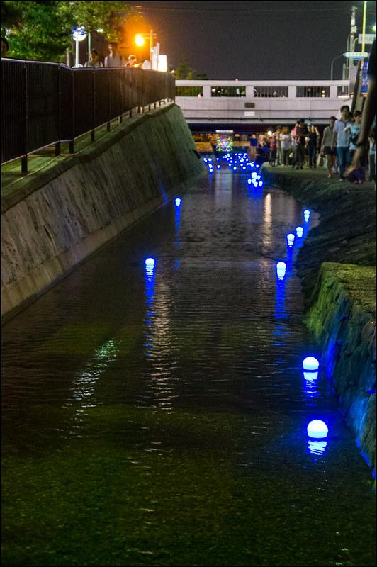 03082013D2_Kioto_Horikawa-3