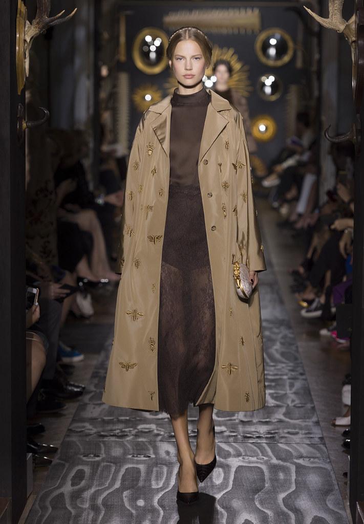 14963-haute-couture-fall-winter-2013-14